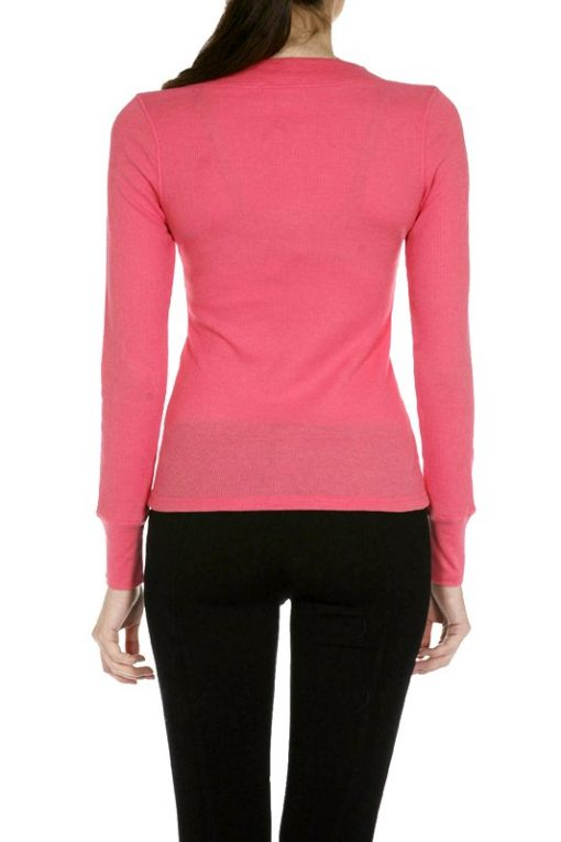fac81af3f6 GRAB BAG! Long Sleeve Yoga Tops | Best Beauty Foods