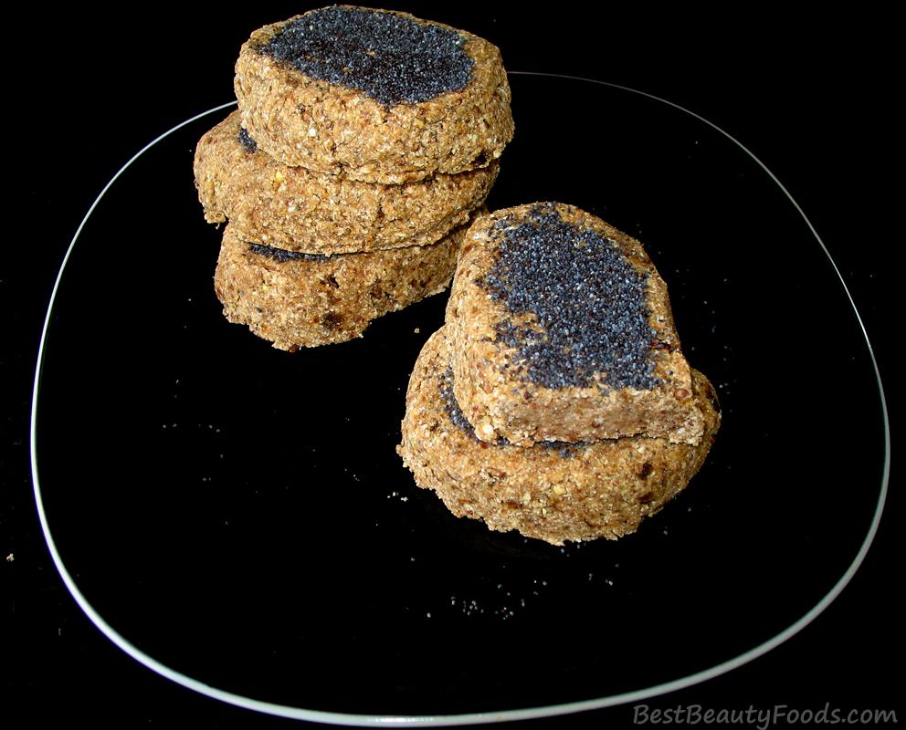 buckwheatbread