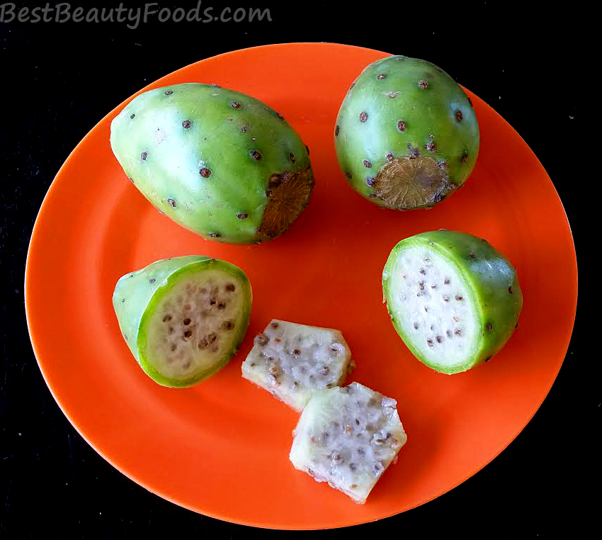 healthy fruit recipes for dessert fruit of the loom long sleeve